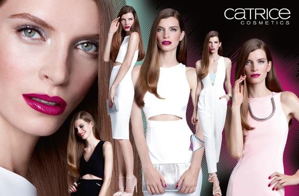 Loni-Catrice02