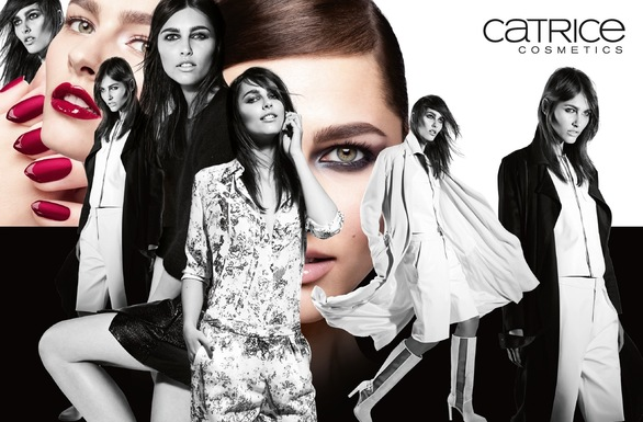Loni-Catrice03