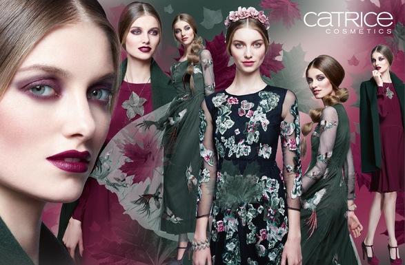 Loni-Catrice04