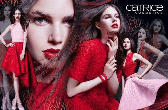 Loni-Catrice05