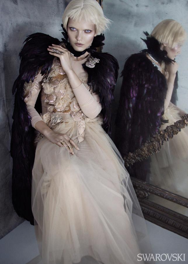 swa_glamour_fashion_LEV_G
