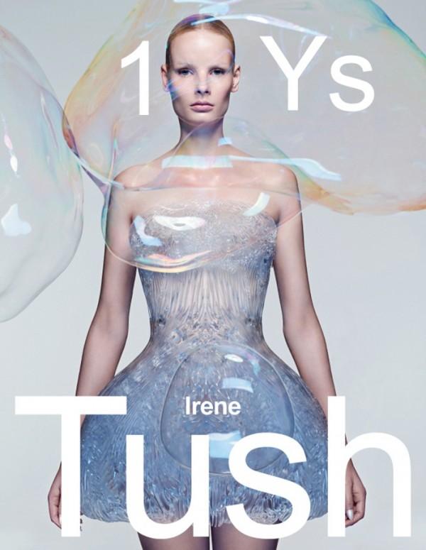 tussh-10-11v