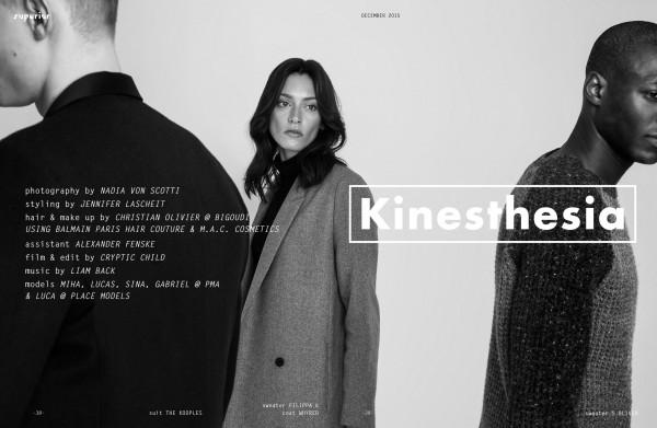 KINESTHESIA_SuperiorMagazine-1