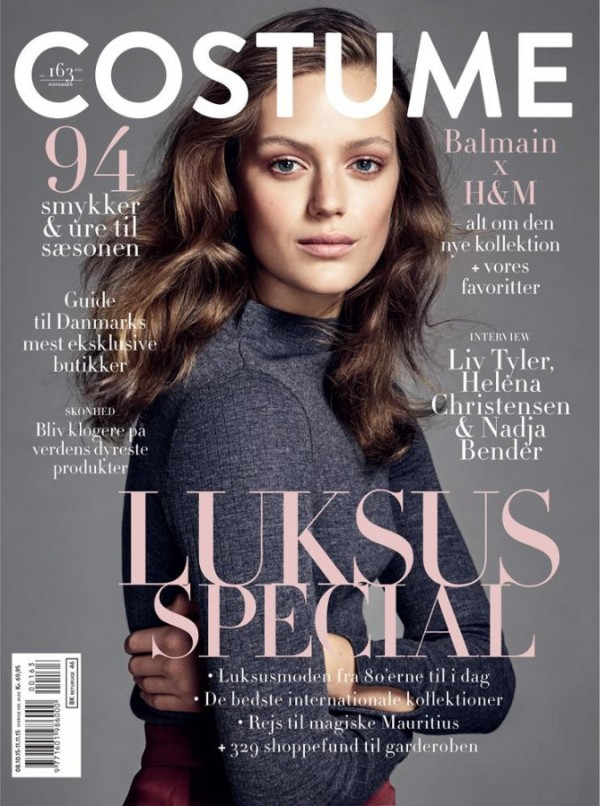 erikasvedjevik-covers-23ca309a_w1800
