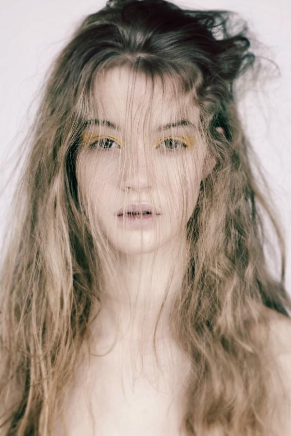 Céline_Beauty40