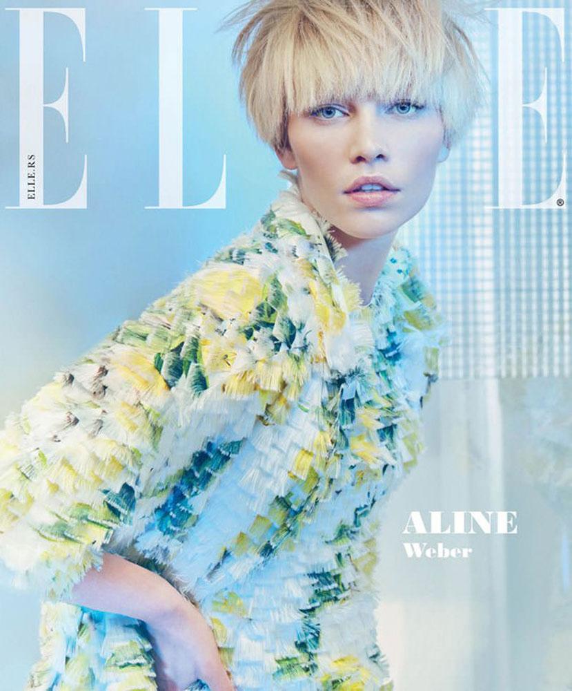 Aline-Weber-Elle-Serbia-July-2016-02-1