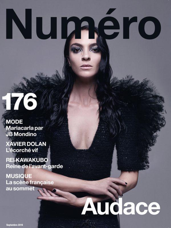 numero_audace_september_issue_maria_carla_boscono_jean_baptiste_mondino_numero_magazine