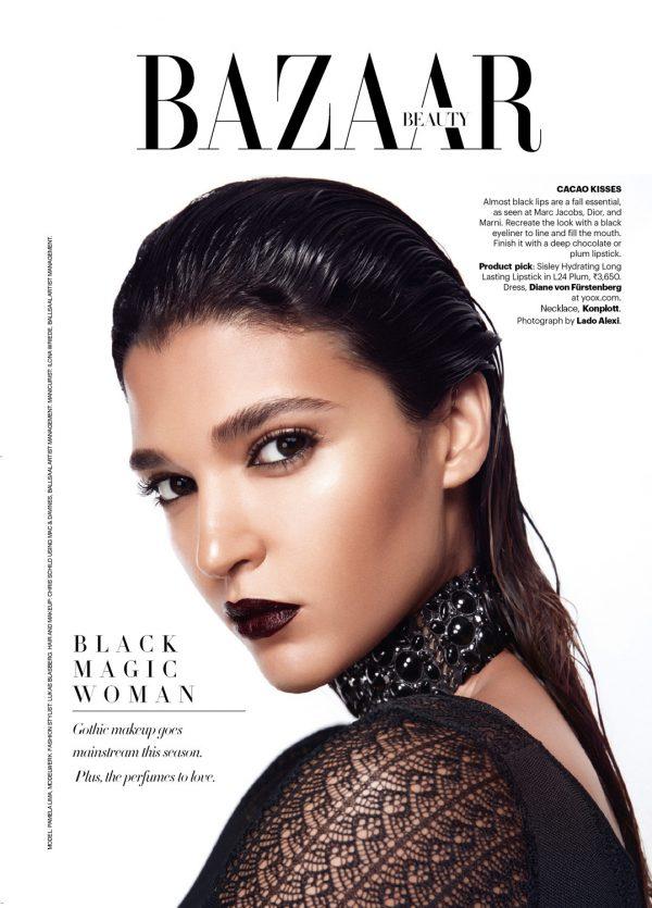 a-hb-india-beauty-print