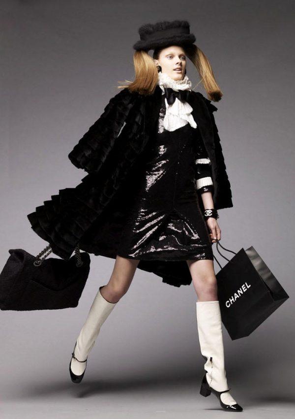 0809_13 Fashion Victim.ind