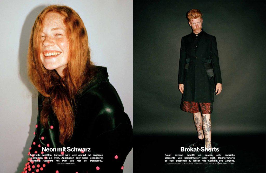 Numero-Homme-Berlin-5_-Trends_Burberry-Special-12