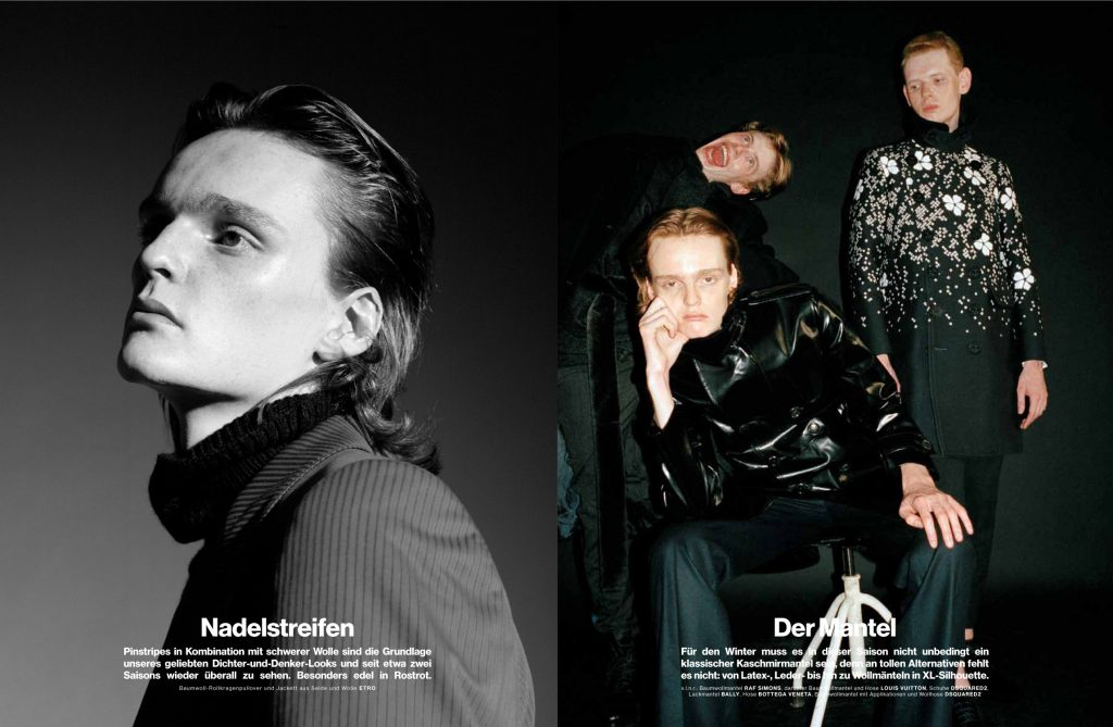 Numero-Homme-Berlin-5_-Trends_Burberry-Special-15