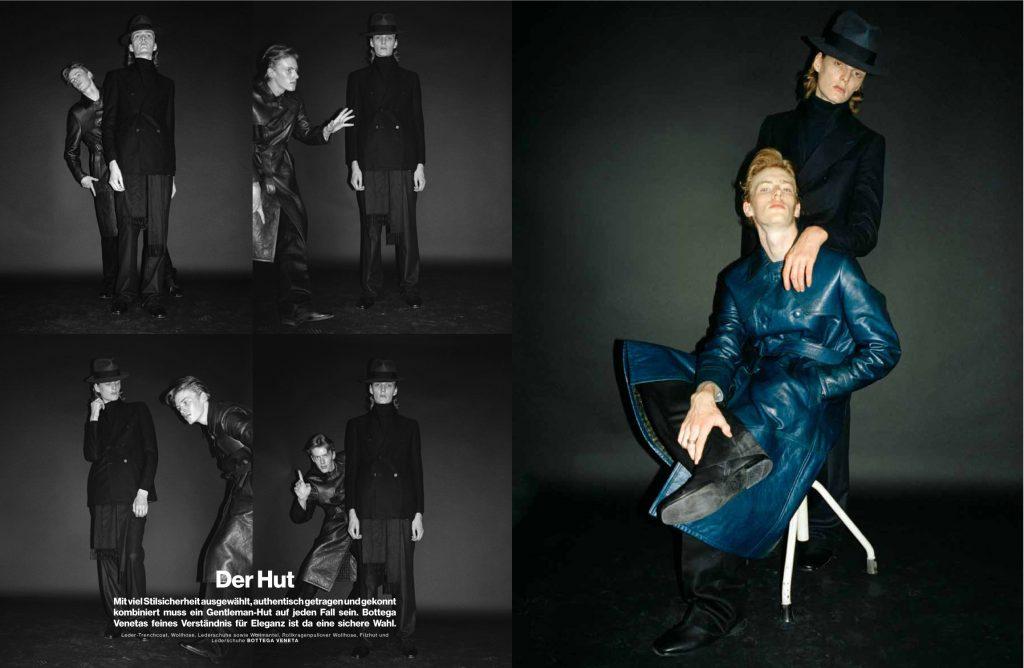 Numero-Homme-Berlin-5_-Trends_Burberry-Special-23