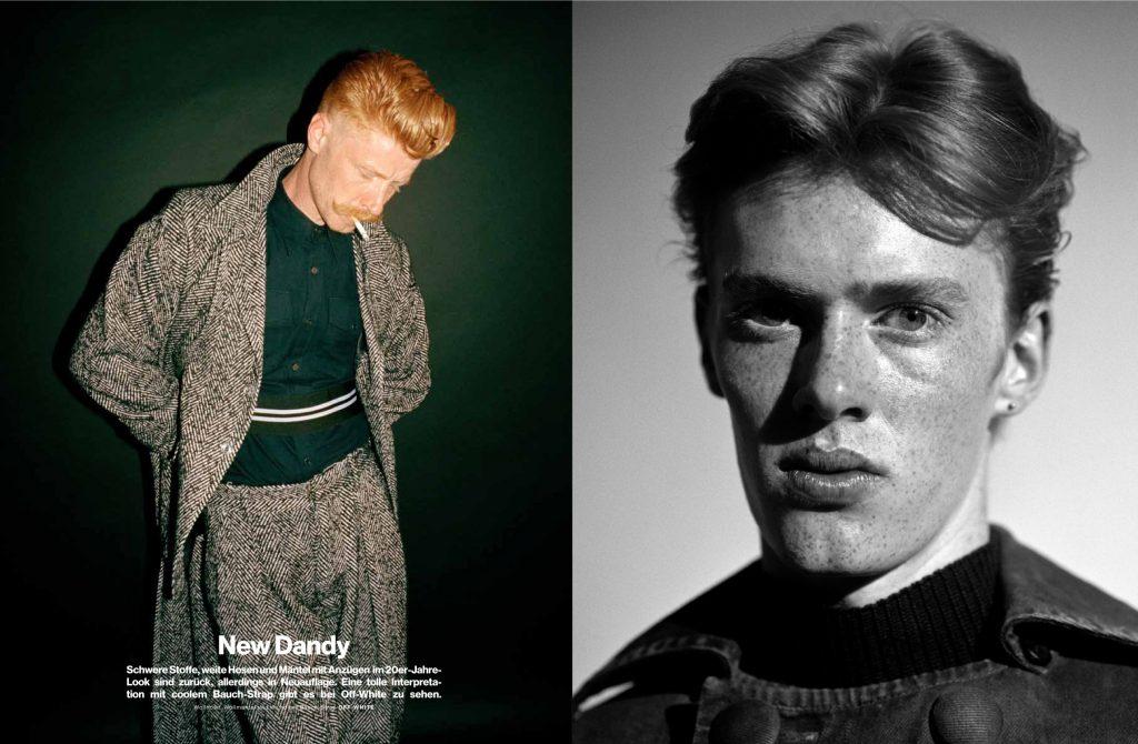 Numero-Homme-Berlin-5_-Trends_Burberry-Special-24
