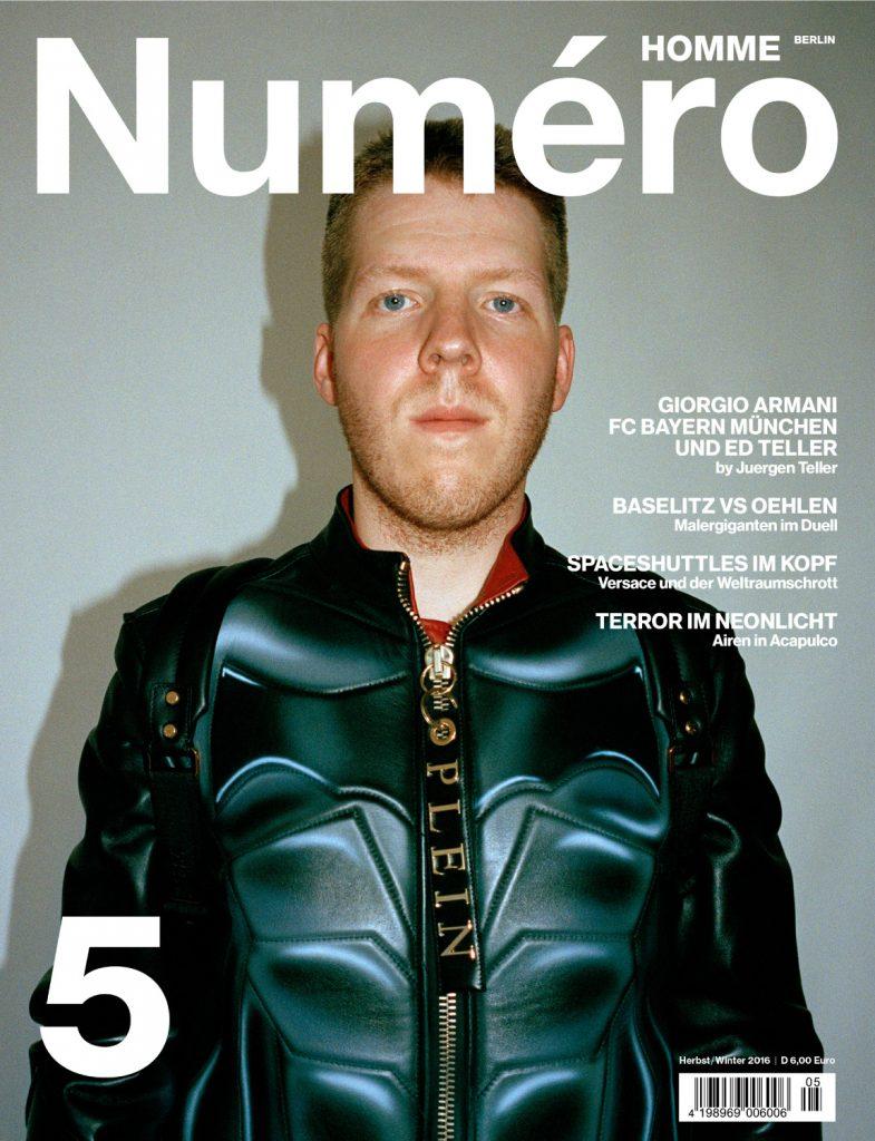 Numero-Homme-Berlin-5_-Trends_Burberry-Special-6
