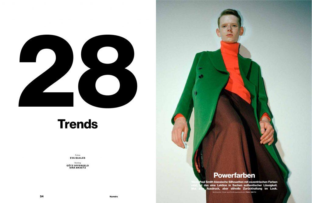 Numero-Homme-Berlin-5_-Trends_Burberry-Special-7