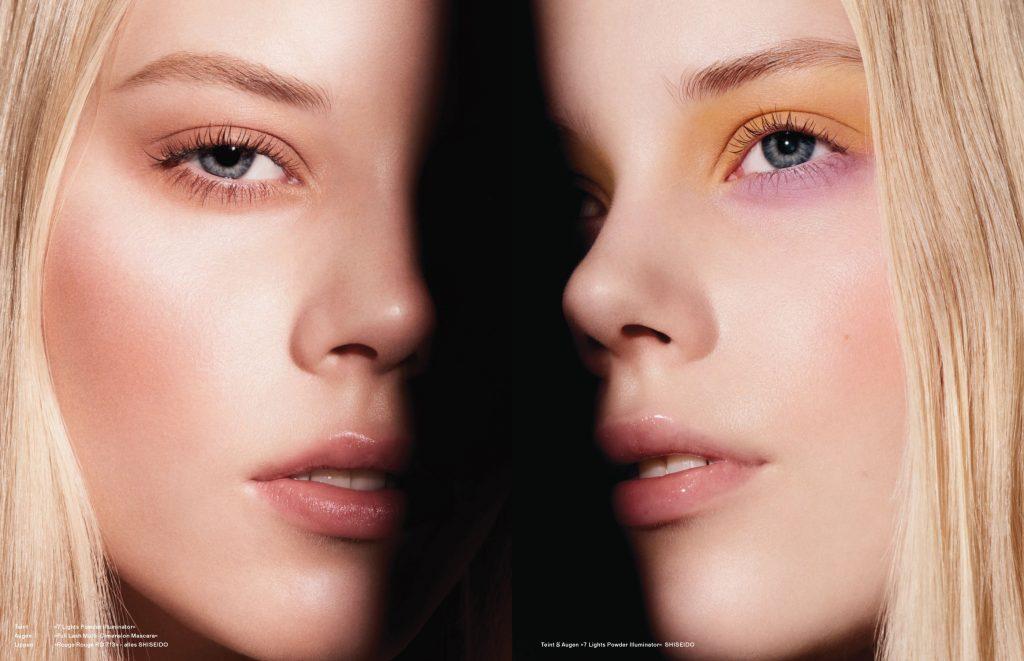 TUSH1701_216-221_68_Morbach_Shiseido_144ppi_sRGB-2