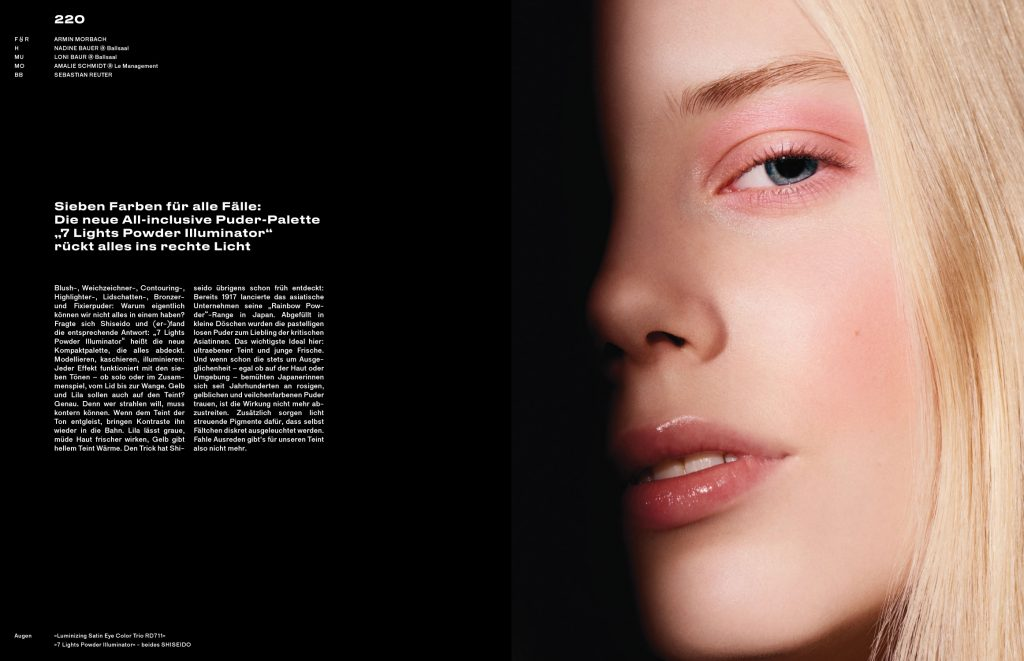 TUSH1701_216-221_68_Morbach_Shiseido_144ppi_sRGB-3