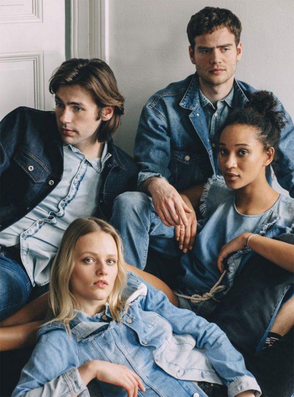 41-Ne_0417_5_Mode_Jeans-5-759x1024