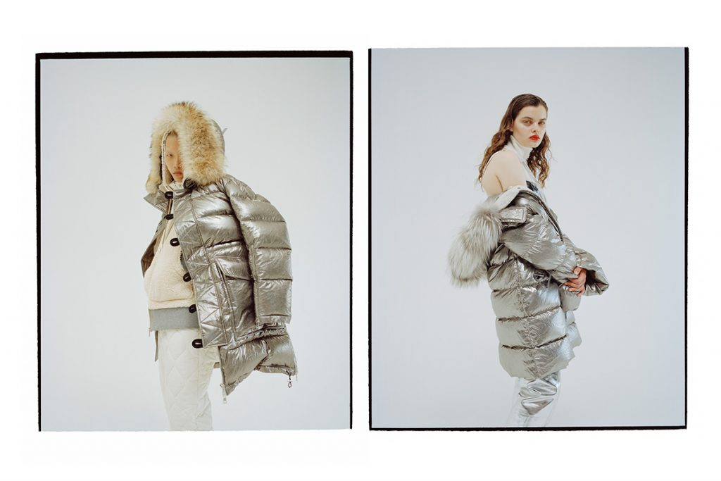 moncler-moonray-oversize-duvet-parka-01