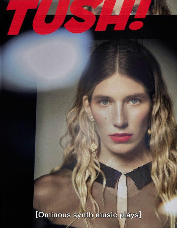 Dior denise Cicciolina Number